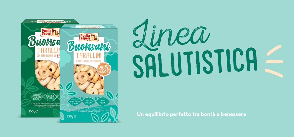 LINEA-SALUTISTICA-BANNER