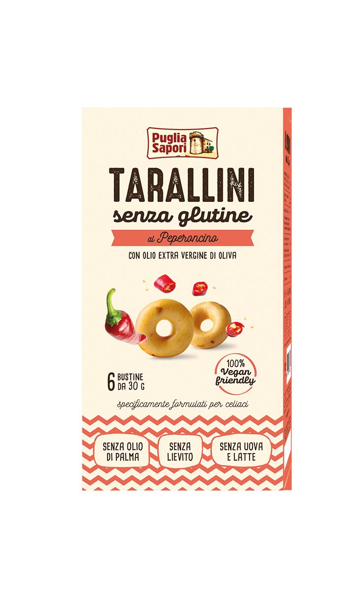 linea-gluten-free-tarallini-peperoncino